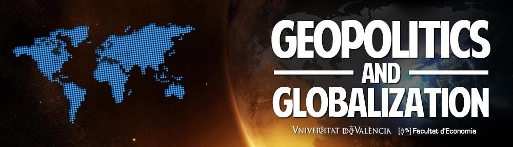 Geopolitics and Globalization